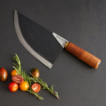 Verve Culture Thai Chef's Moon Knife