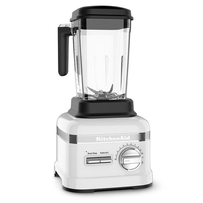 KitchenAid® Pro Line® Series Blender