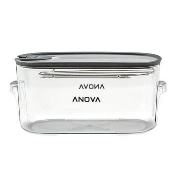 Anova Precision Cooker Container