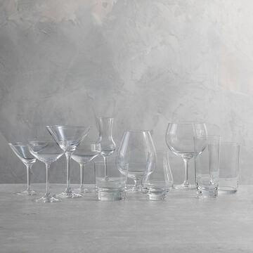 Schott Zwiesel Bar Collection Tall Tumbler, 12.4 oz.