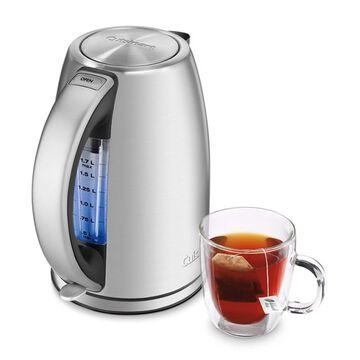 Cuisinart Cordless Electric Tea Kettle