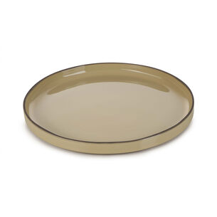 "Revol Caractère Dinner Plates, 11"", Set of 4"