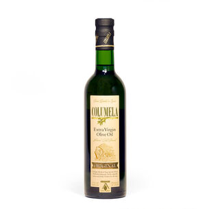Columela Extra Virgin Olive Oil
