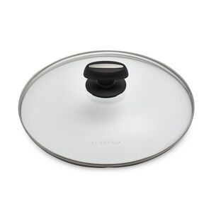 Scanpan Evolution Glass Lids