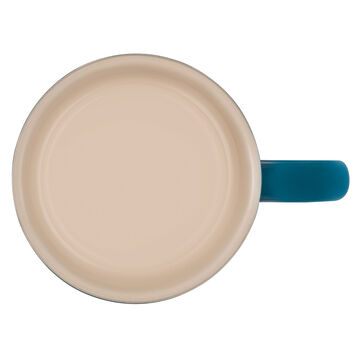 Le Creuset Tea Mug, 14 oz.