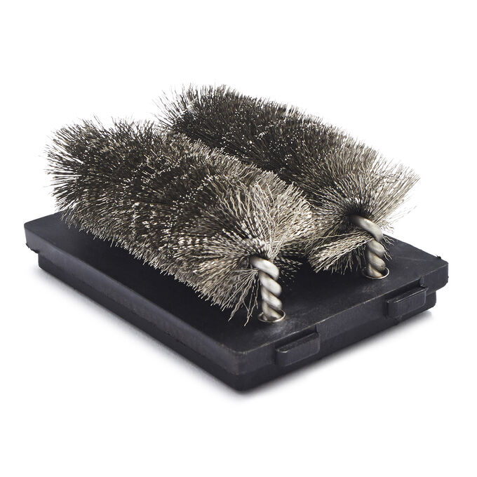 Sur La Table Replacement Head for Spiral Grill Brush