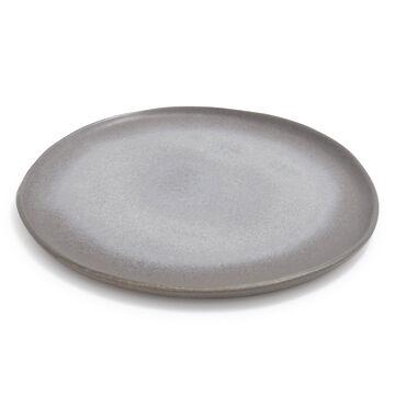 Cloud Terre Miles Platter