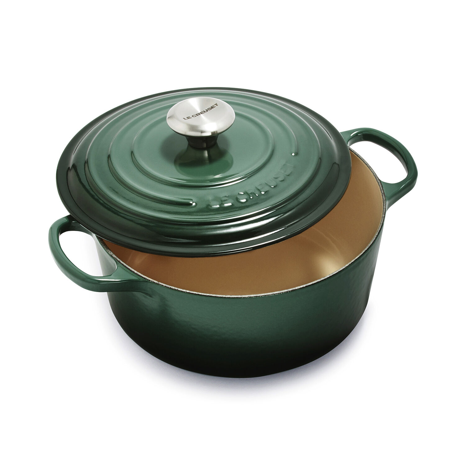 Storage Bag for Small 4 Litre Dutch Oven Cooking Pot
