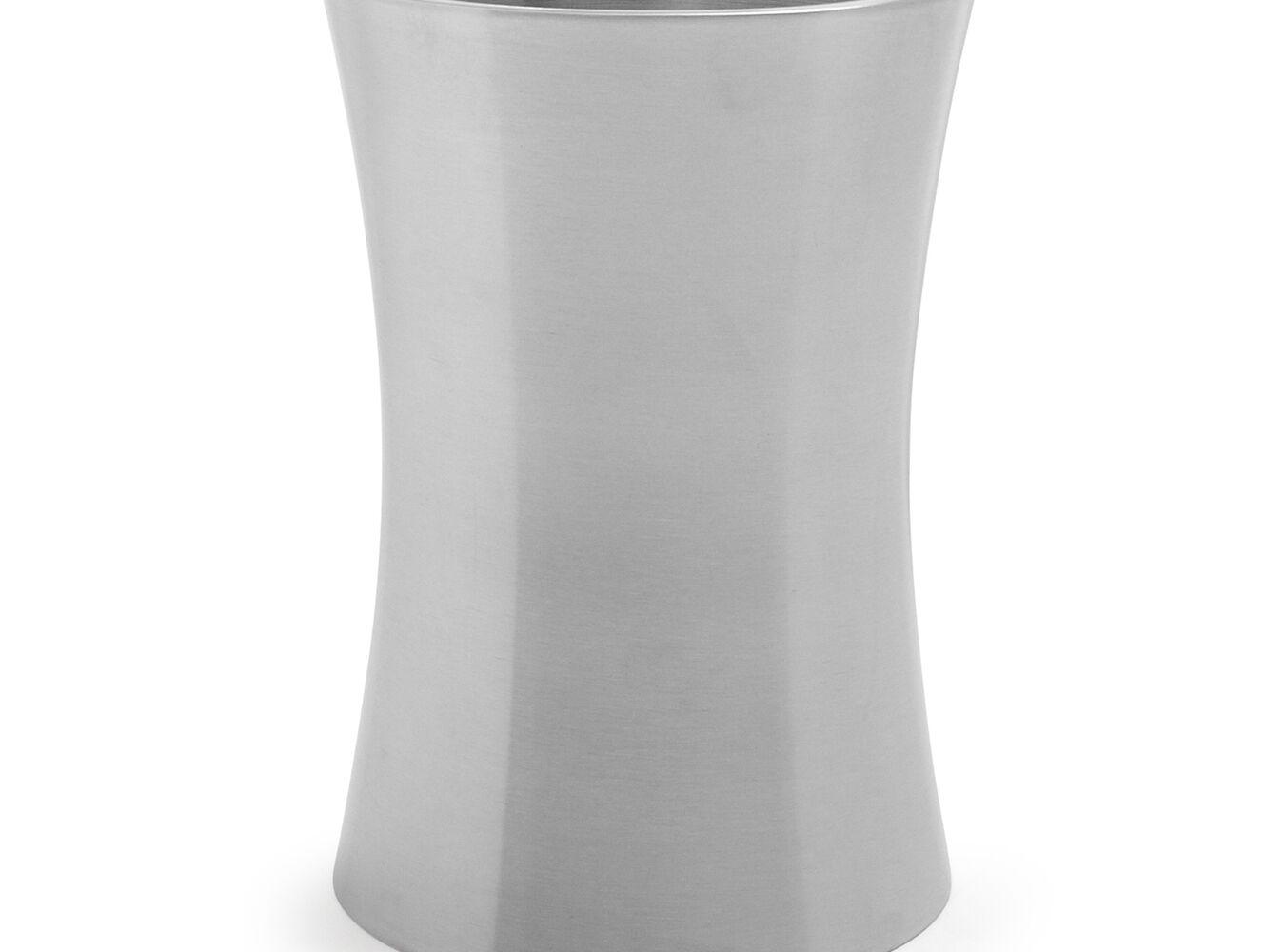 Fortessa Double-Wall Glacette Bucket | Sur La Table
