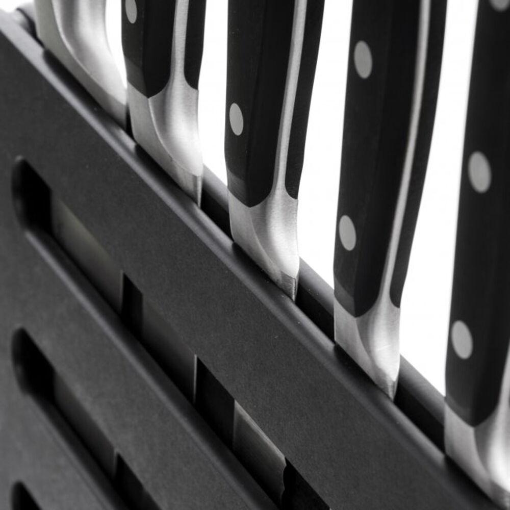Epicurean Standing Knife Rack, 5-Slot
