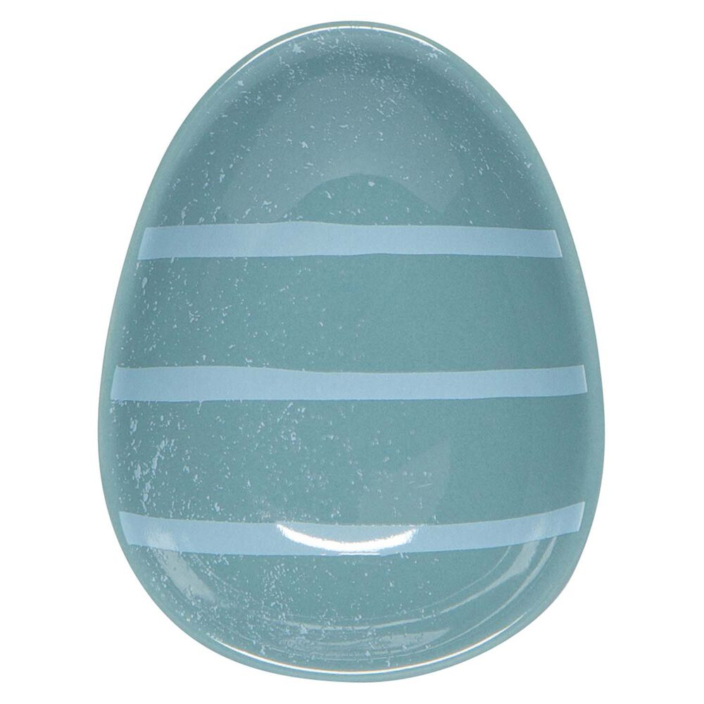 Easter Eggs Pinch Bowls, Set of 6