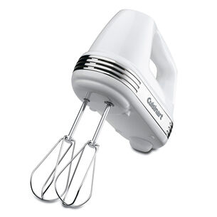 Cuisinart Power Advantage® 5-Speed Hand Mixer