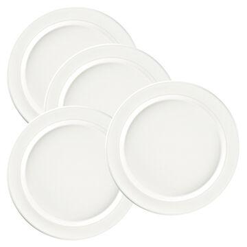 Emile Henry HR Collection Dinner Plate, Set of 4
