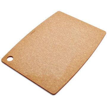 Epicurean Cutting Boards, Natural