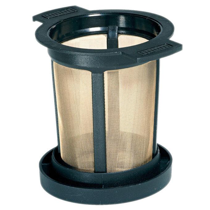 Finum Bistro System Brewing Basket, Medium