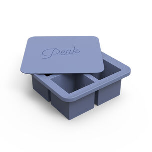 Peak Ice Works Large Ice Cube Tray