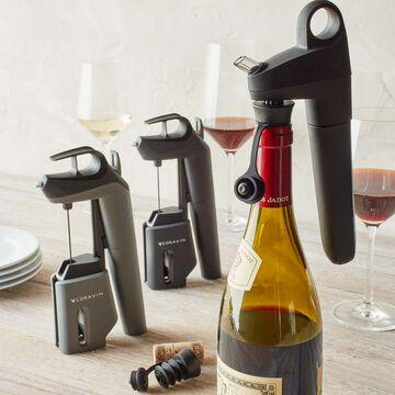 Coravin Pivot+ Wine Preservation System