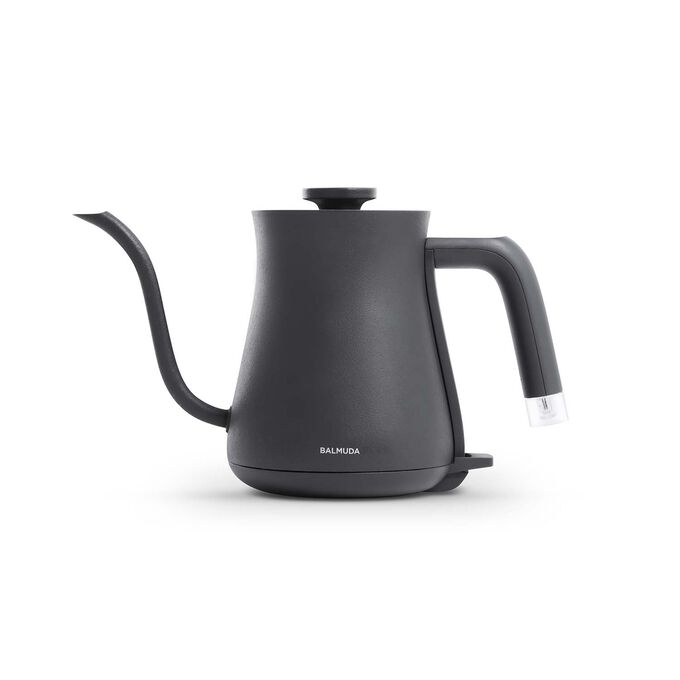 Balmuda The Kettle