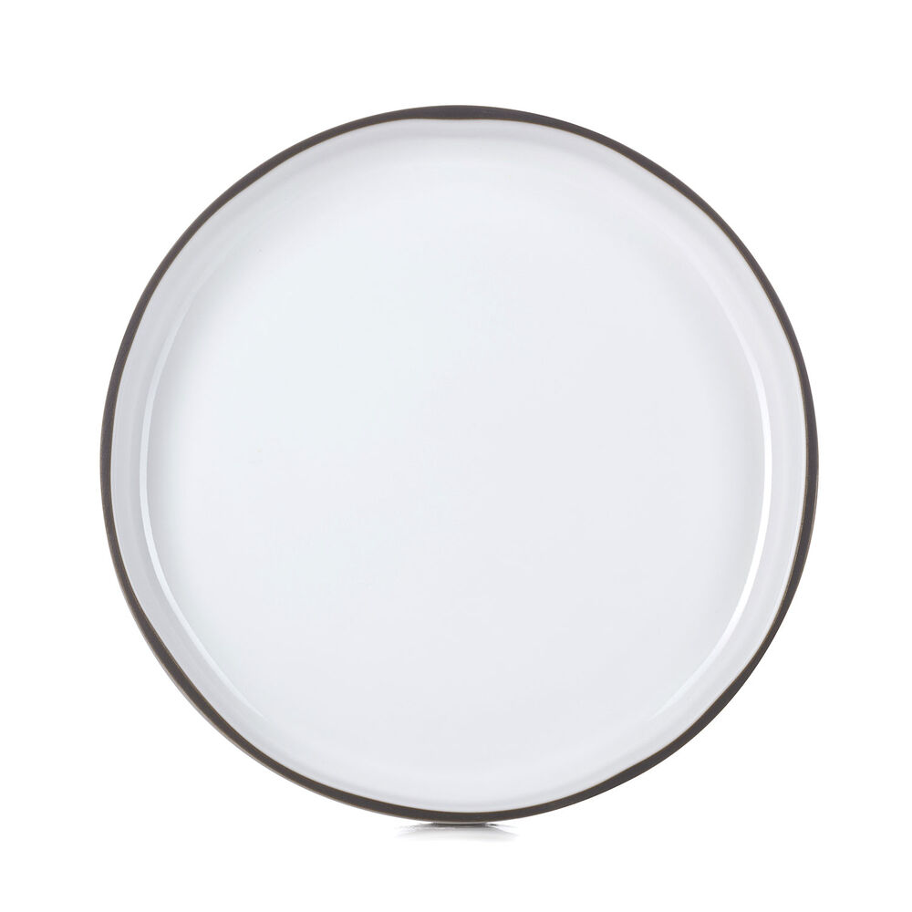 """Revol Caractère Salad Plates, 9"""", Set of 4"""