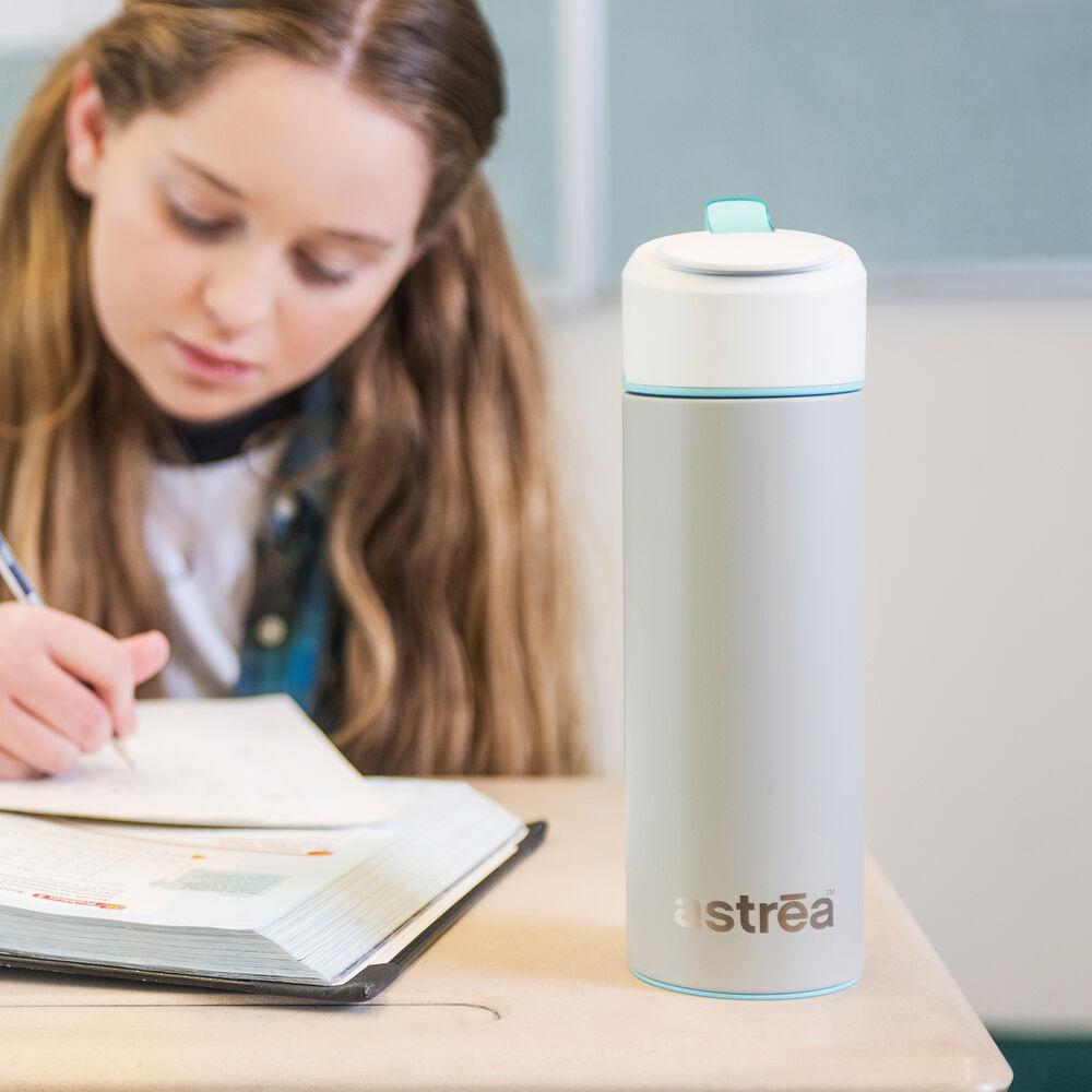 Astrea [ONE] Filtering Water Bottle, 20 oz.