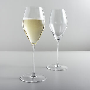 Riedel Performance Champagne Glasses, Set of 2