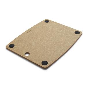 "Epicurean Non-Slip Cutting Board, 12""x9"""