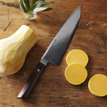 Bob Kramer Meiji Chef's Knives by Zwilling J.A. Henckels