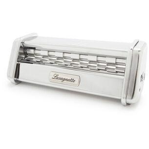 Marcato Atlas Pasta Machine Lasagnette Attachment