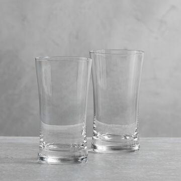Schott Zwiesel Beer Glass