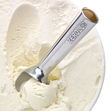 Zeroll Ice Cream Scoop