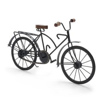 Bicycle Décor