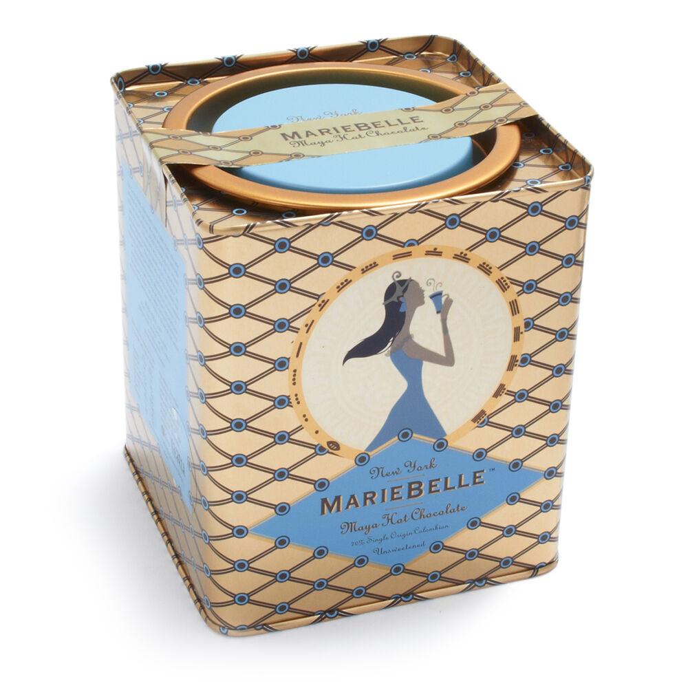 MarieBelle Maya Hot Chocolate