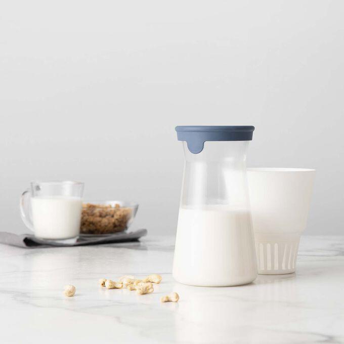 Chef'n Nut Milk Maker