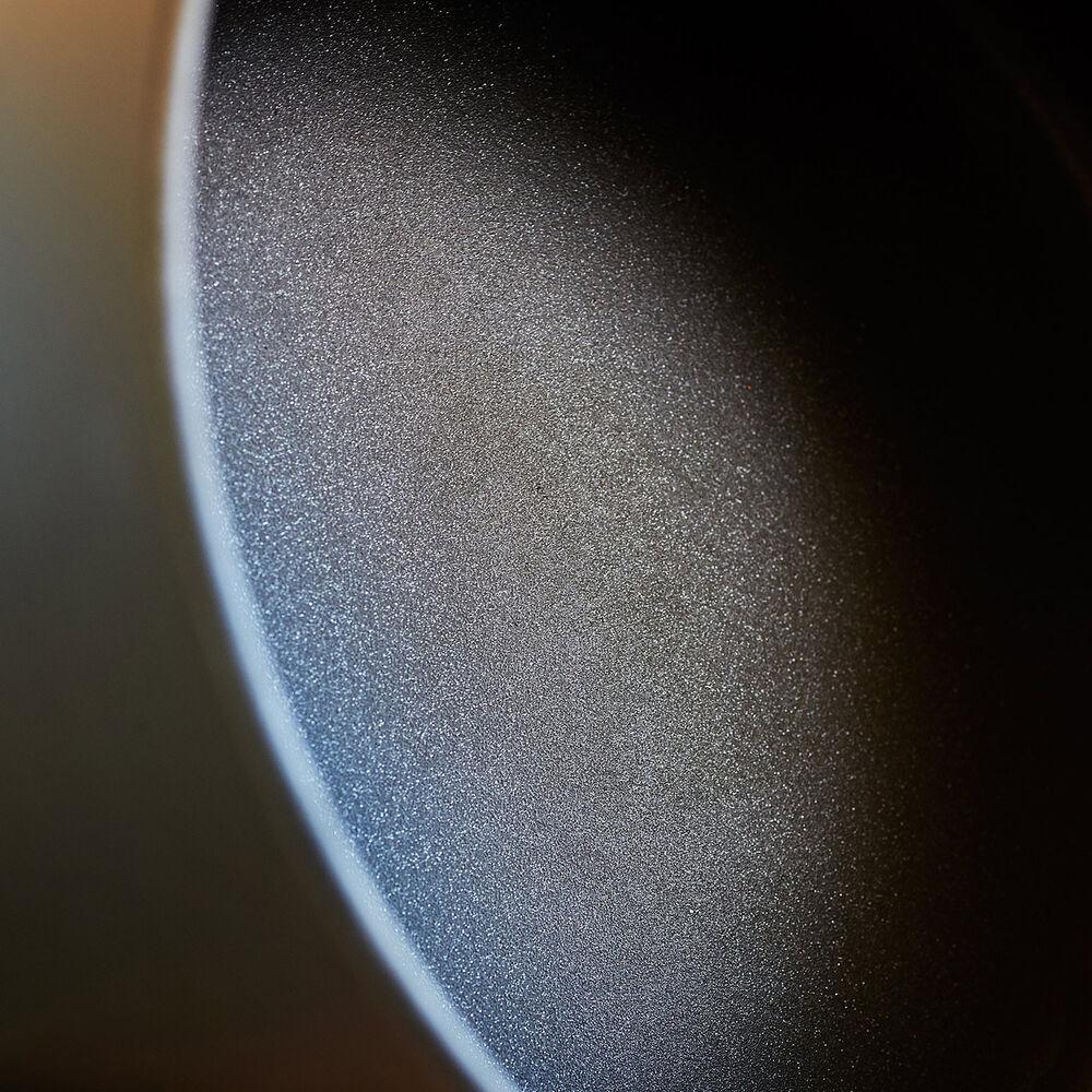 All-Clad HA1 Nonstick Covered Saucepan