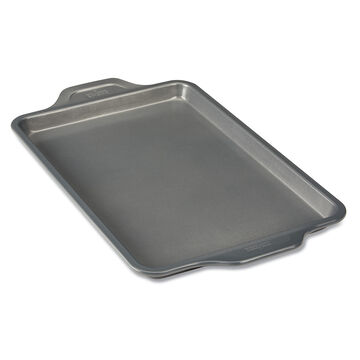 """All-Clad Pro-Release Jellyroll Pan, 15"""" x 10"""""""