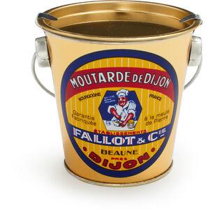 Dijon Mustard Pail