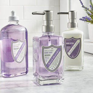 Sur La Table French Lavender Hand Soap, 13 oz.