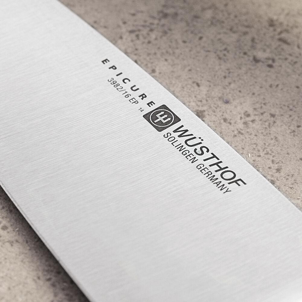 """Wüsthof Epicure Chef's Knife, 6"""""""