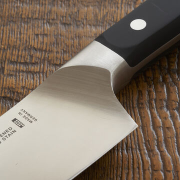 """Zwilling J.A. Henckels Pro Santoku Knife, 5½"""""""