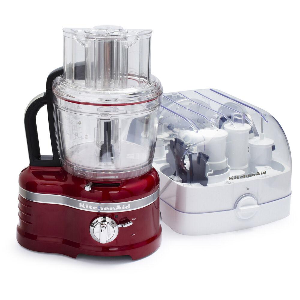 KitchenAid® Pro Line® Food Processor