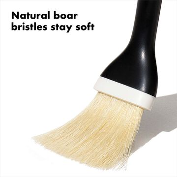 Good Grips Natural Pastry Brush