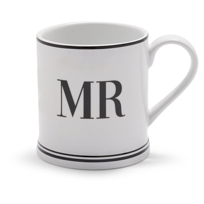 Mr Mug, 17.5oz