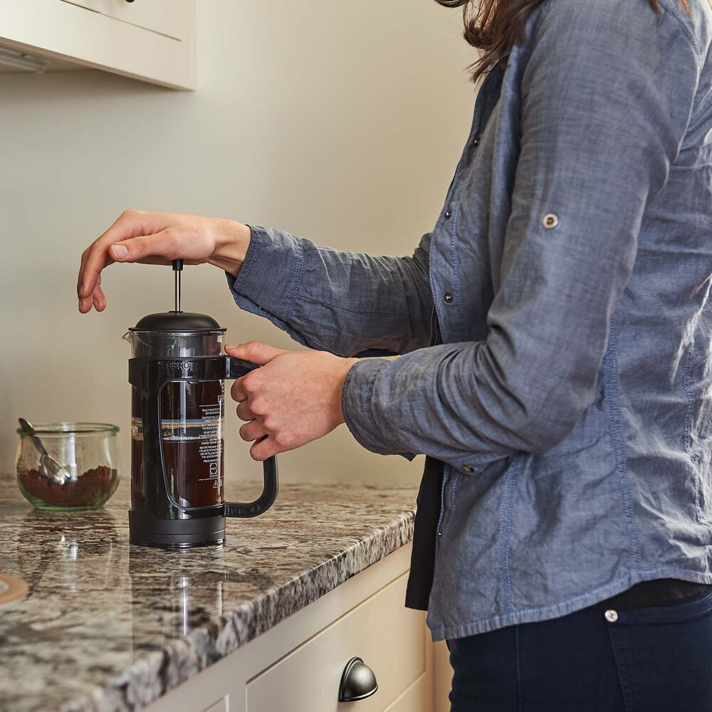 Espro P3 French Press, 32 oz.