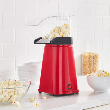 GreenLife Now Showing Popcorn Maker