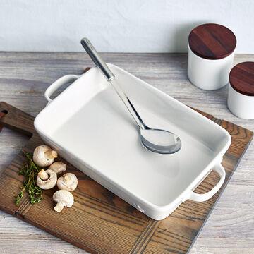 La Marque 84 Oven to Table Baker, 3 qt.