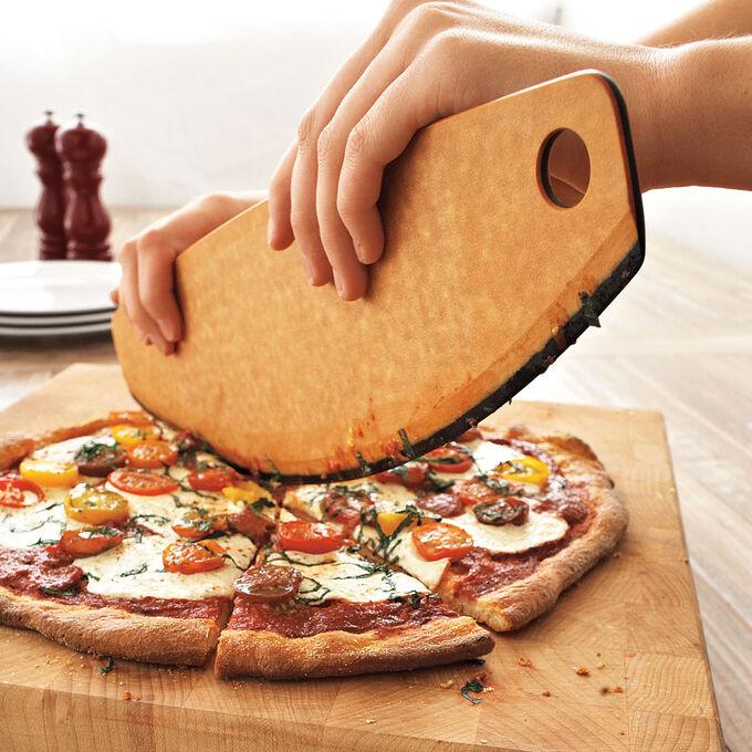 Epicurean Pizza Cutter