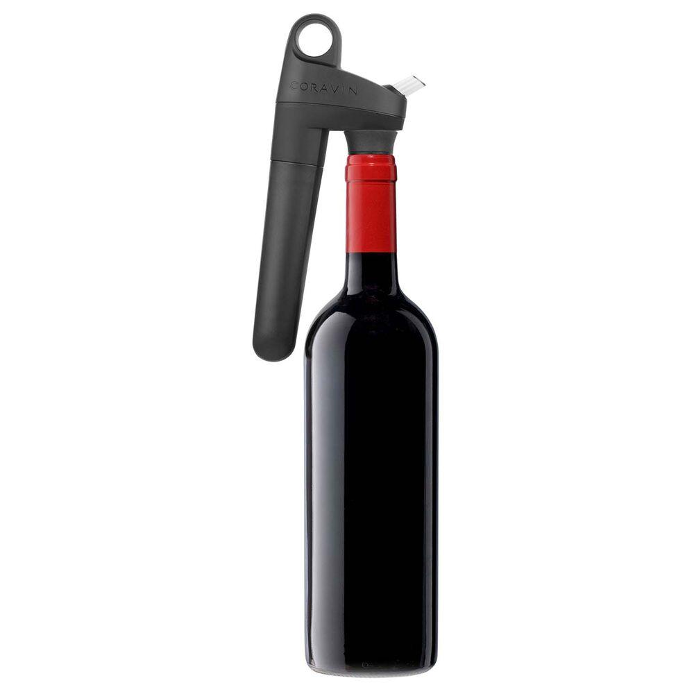 Coravin Pivot Wine Preservation System