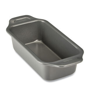 All-Clad Pro-Release Loaf Pan, 1 lb.