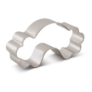 Rainbow Cookie Cutter, 4""