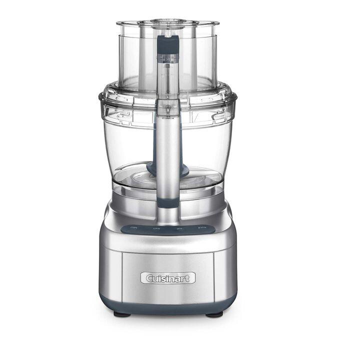 Cuisinart Elemental 13-Cup Food Processor